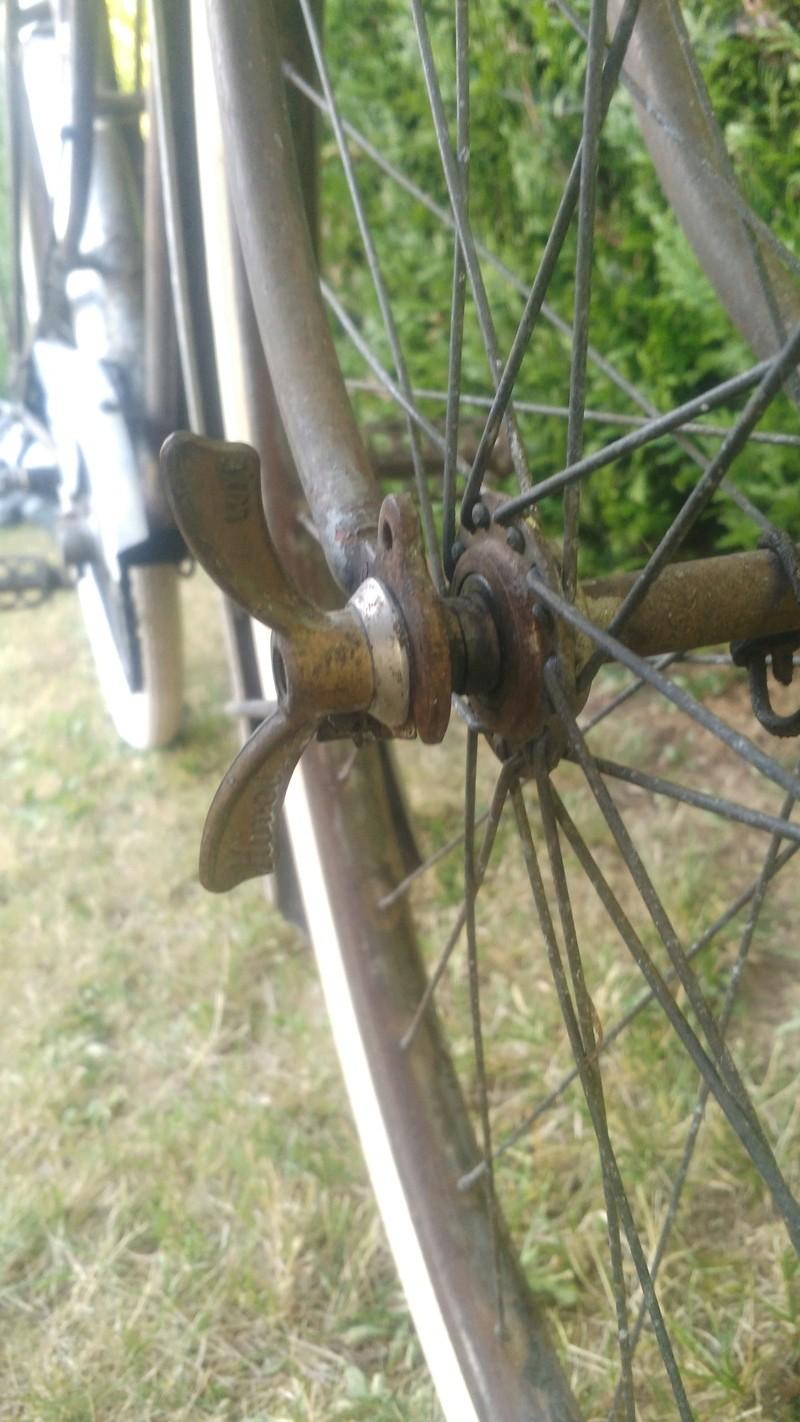Vélo la Perle Img_2020