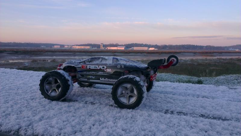 plus belles photos dans la neige Imag0128
