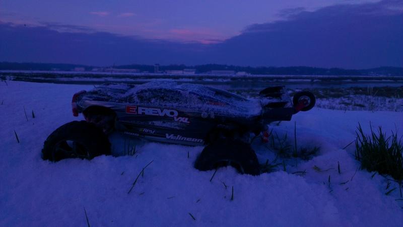 plus belles photos dans la neige Imag0212