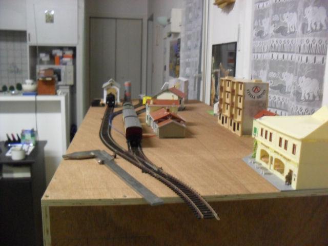 Mon interprétaion de la gare de Fay aux Loges - Page 2 Fal-mo12