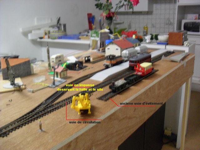 Mon interprétaion de la gare de Fay aux Loges - Page 2 Fal-no14