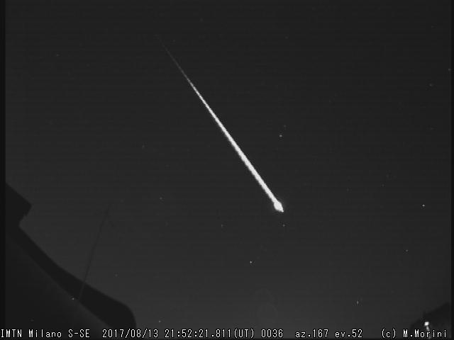 Fireball 20170813 215221 UT M2017012