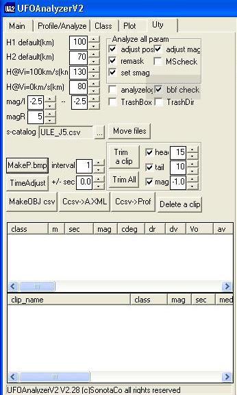 """adjust position"" nel foglio Utility Ufoa_110"