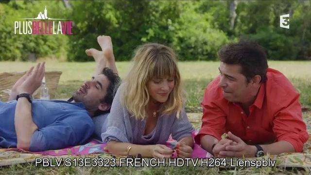 Benoit,Eve,Stéphane 332310