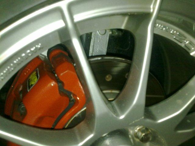 Ma  R11 TURBO RS ph1 15102010