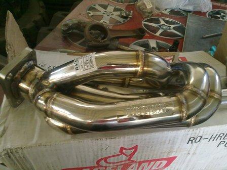 Ma  R11 TURBO RS ph1 24112011