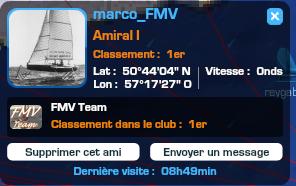 Nouvelle France N-S Captur10