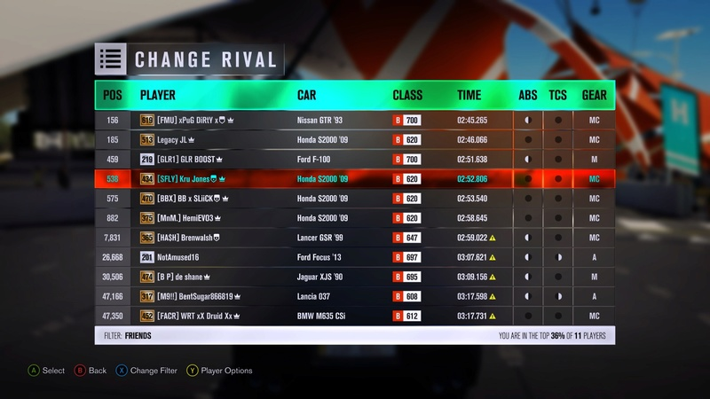 Stock Car Challenge #13 (Honda S2000 CR) *RESULTS UP* Img_6916