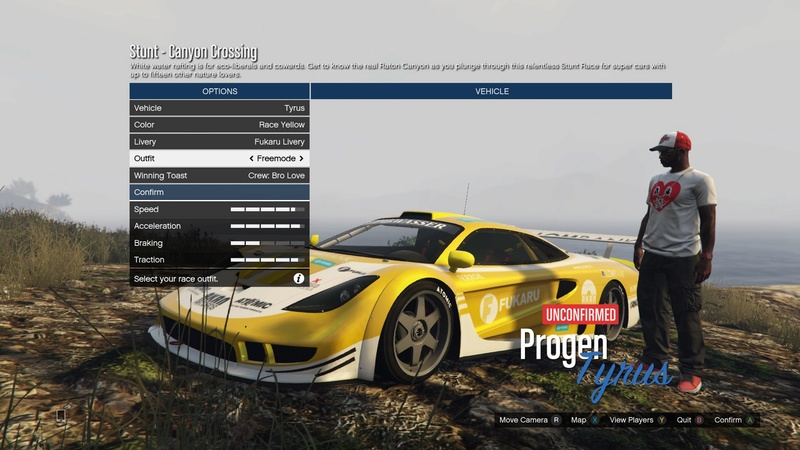 GTA 5 | Canyon Crossing (Tyrus) *RESULTS UP* Img_7119