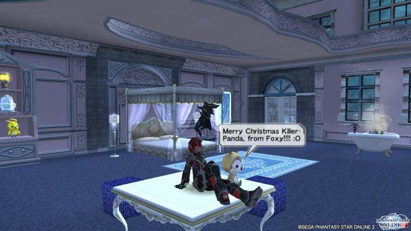 Ollin's Christmas Event!!!!   Pso20114
