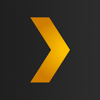 [Download] Plex media server streaming miễn phí cho Android Plex-f10