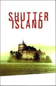 Shutter island Shutte12