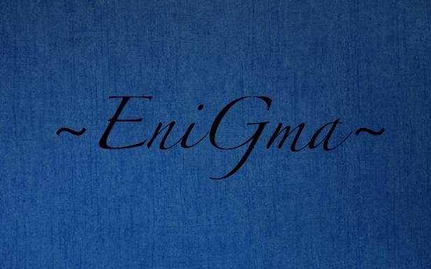 Famille ~EniGma~