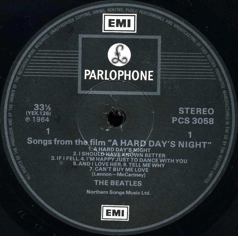 A Hard Day's Night 3-ahdn10