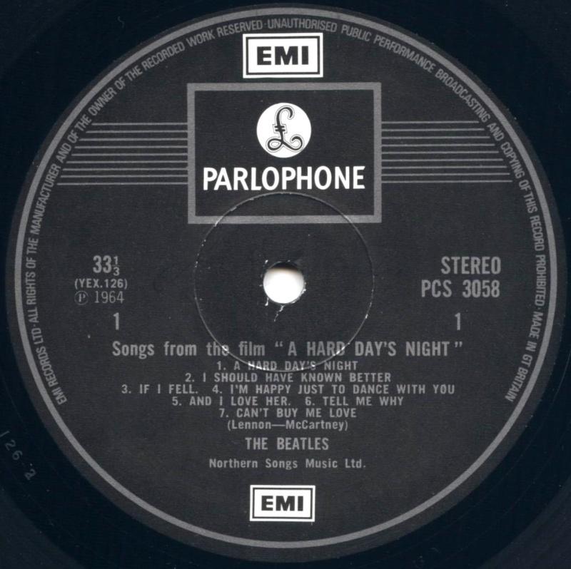 A Hard Day's Night 3-ahdn11