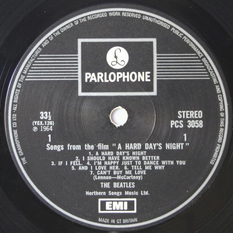 A Hard Day's Night Img_3711