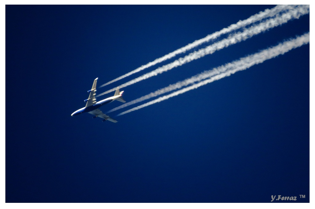 Spotting à très haute altitude By StyleYO - Page 2 747-br10