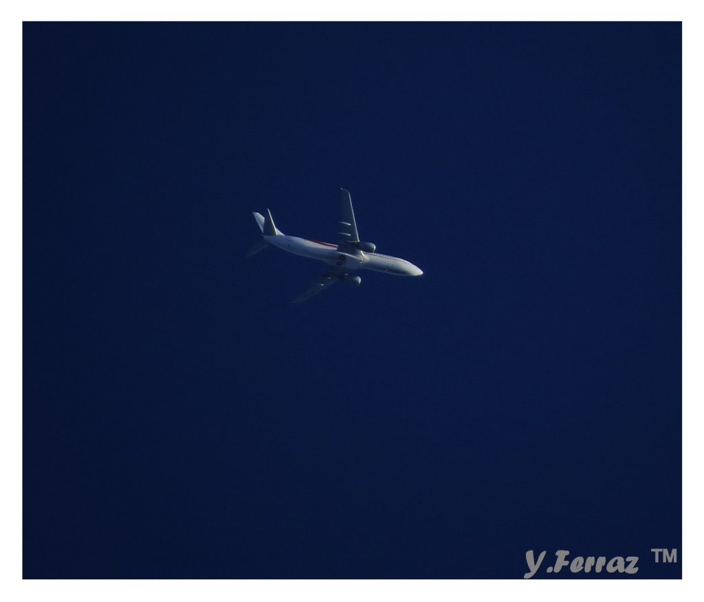 Spotting à très haute altitude By StyleYO - Page 2 Air_al13