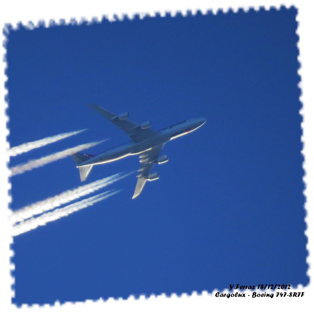 Spotting à très haute altitude By StyleYO Cargol10