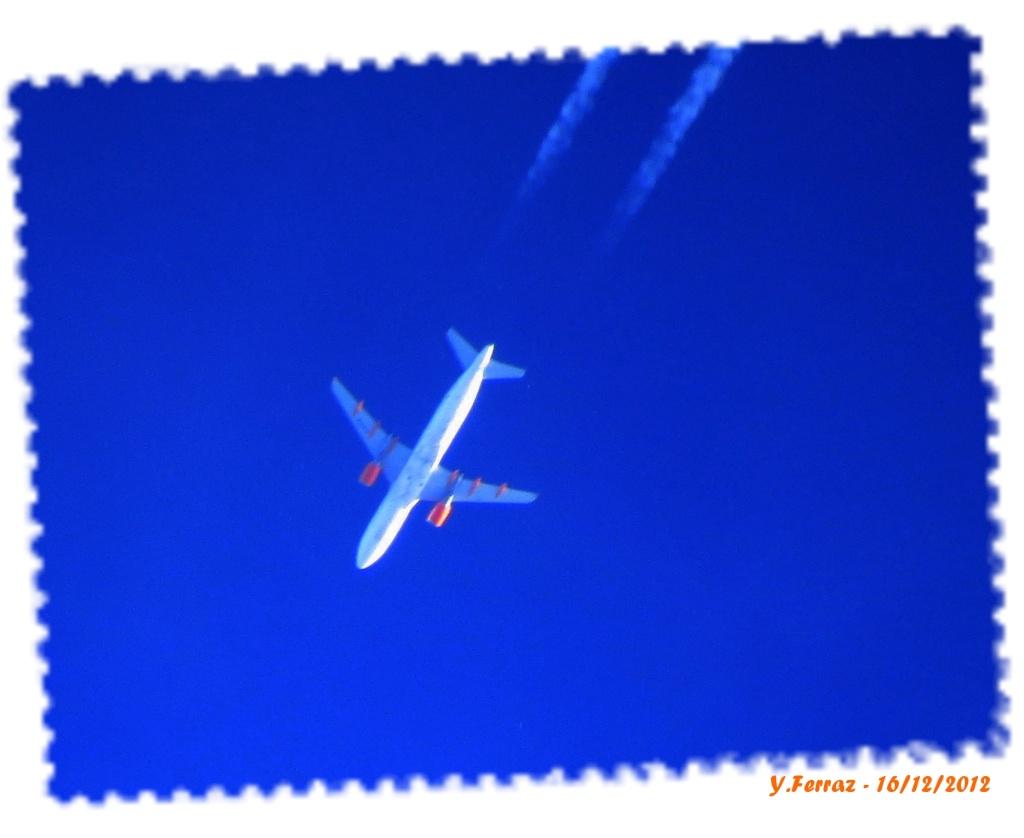 Spotting à très haute altitude By StyleYO Img_0410