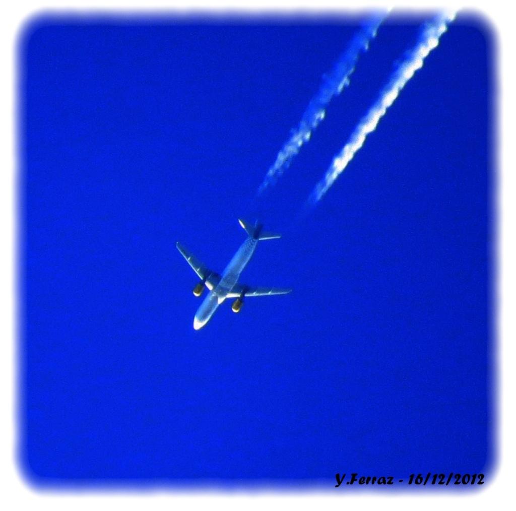 Spotting à très haute altitude By StyleYO Img_0510