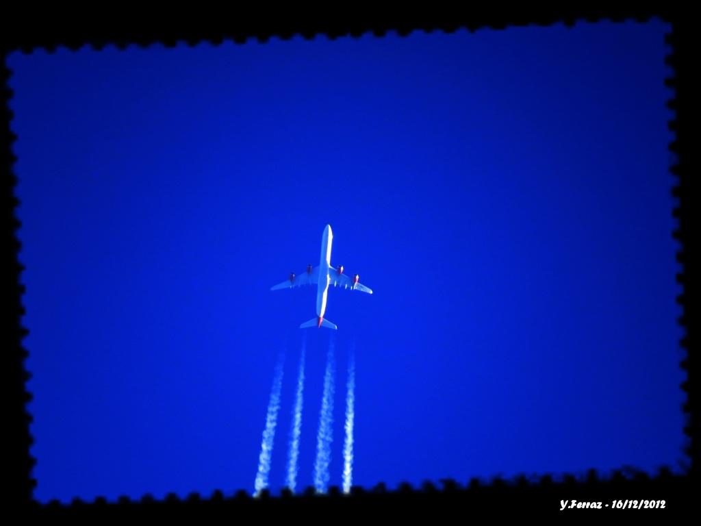 Spotting à très haute altitude By StyleYO Virgin12