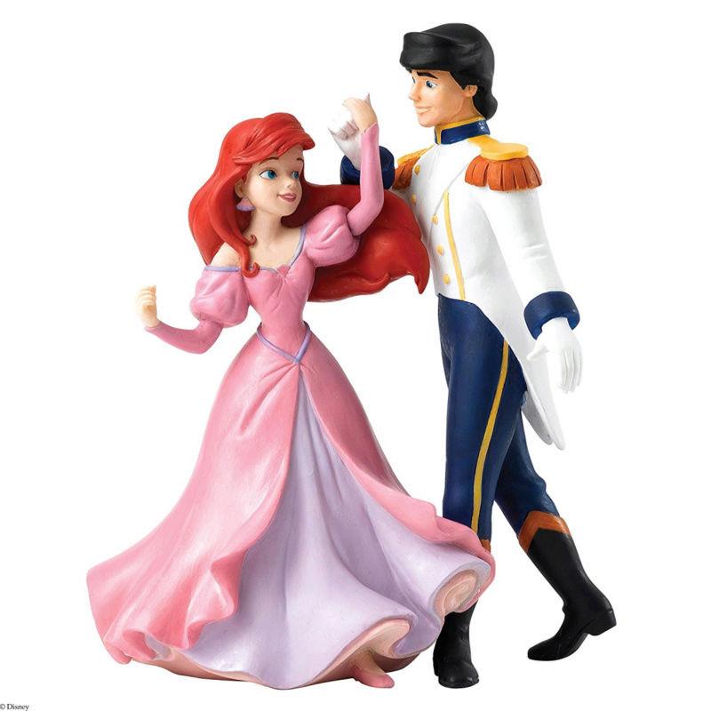 Disney Enchanting Collection - Enesco (depuis 2012) - Page 2 S-l16010