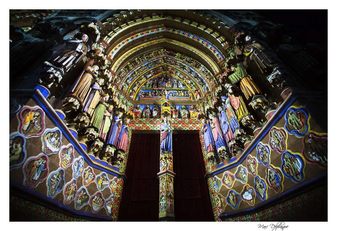 Paysages et Architectures de Marcus - Page 2 0f4a4911