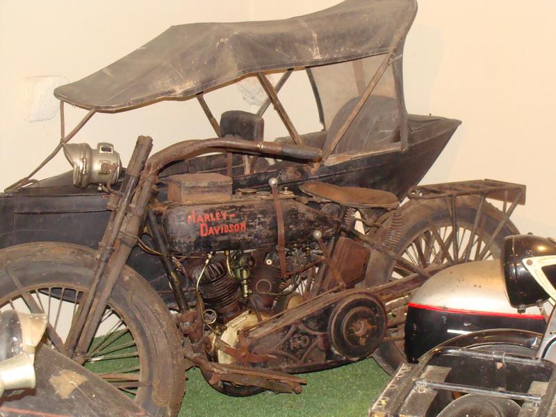 Musées de la moto etc. Dsc03810
