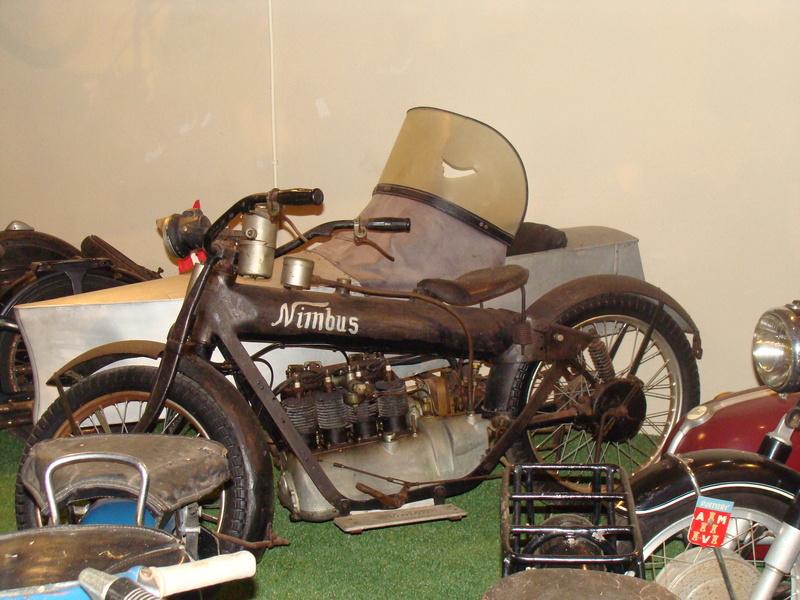 Musées de la moto etc. Dsc03811