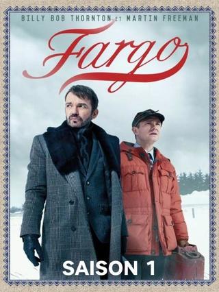 Séries Télé US - Page 11 Fargos10