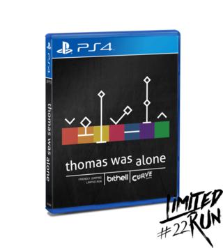 votre dernier jeu terminé - Page 5 Thomas10