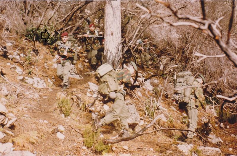 Belgian Para-Commando's Img10
