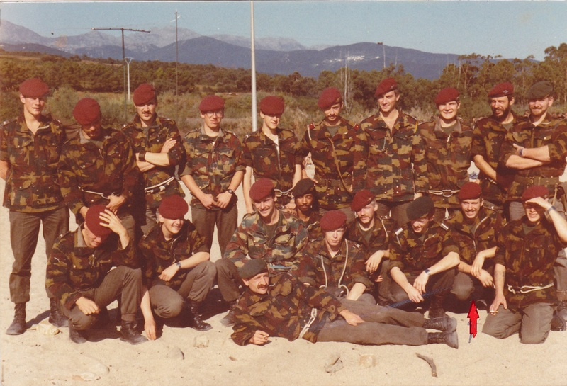 Belgian Para-Commando's Img_0010