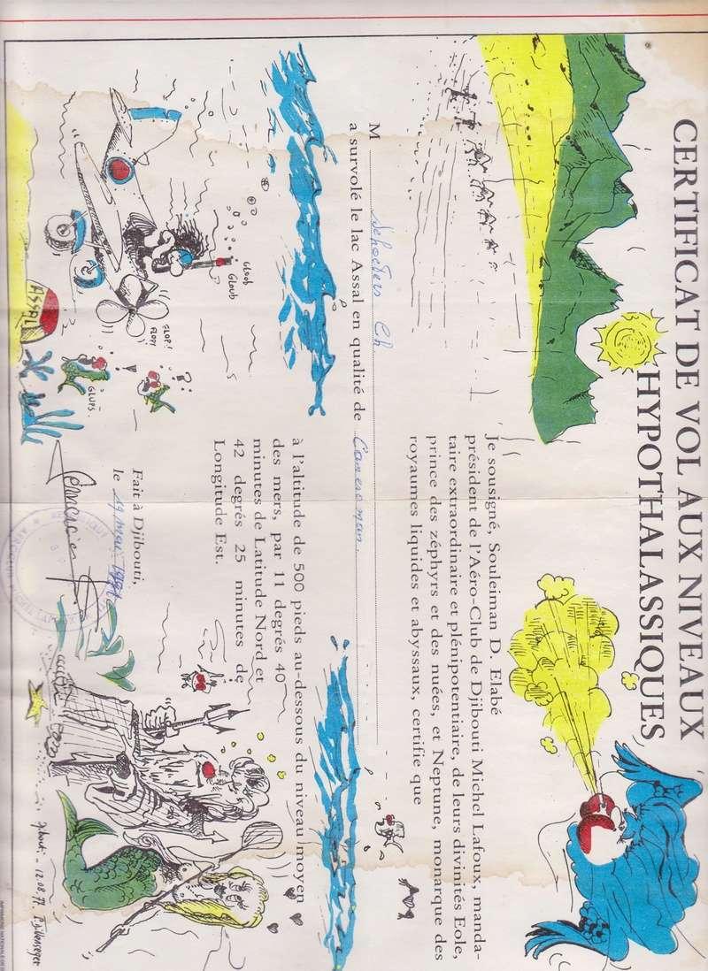 Traditions et rituels à bord des bacs de la Force Navale Numyri16