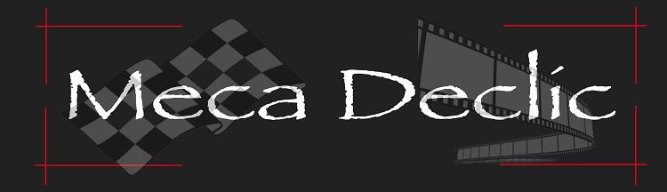 créer un forum : meca declic Logo310