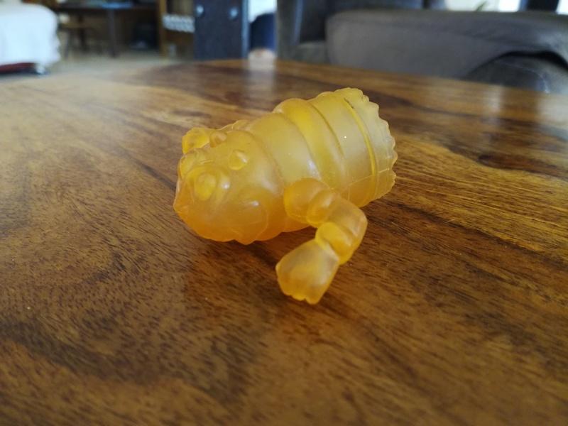 Recherche l'origine de cette figurine (ghostbuster ?) Img_2010