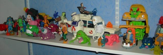 Recherche l'origine de cette figurine (ghostbuster ?) Ma_col10