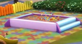 Les Sims 4 Bambins [24 août 2017] Captur10