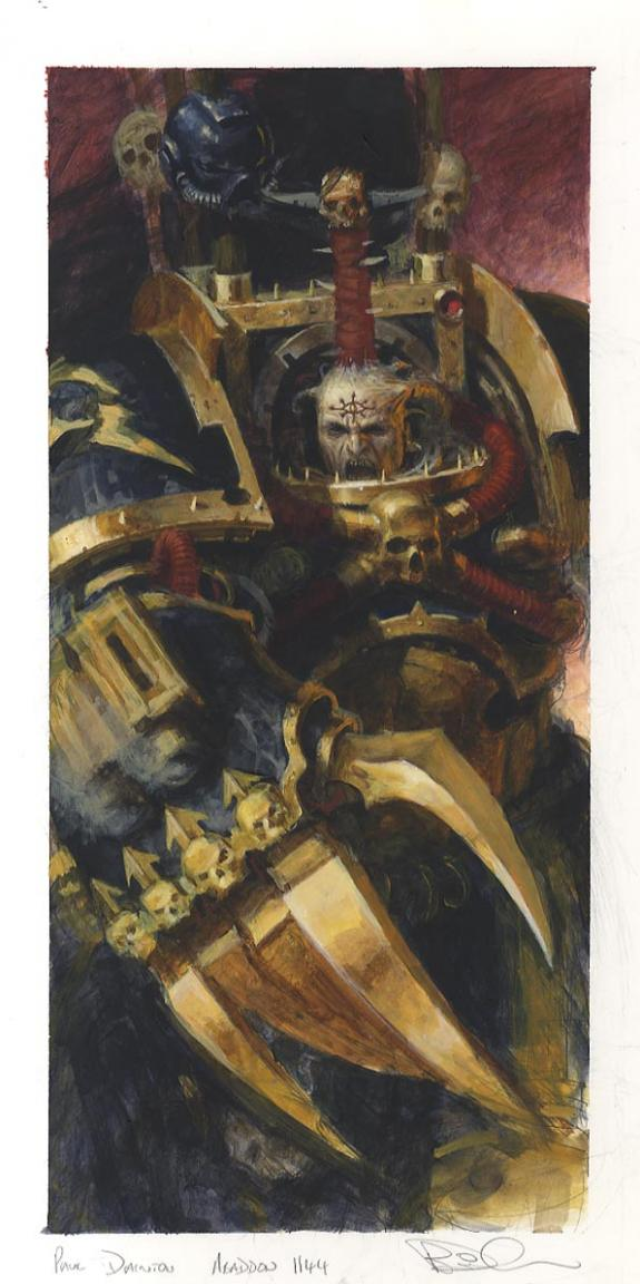 [W40K] Collections d'images diverses - Volume 2 - Page 2 18276-10