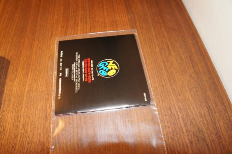 [RECH] Wai Wai Racing GBA, Konami Hyper Soccer NES PAL - Page 2 Dsc05038