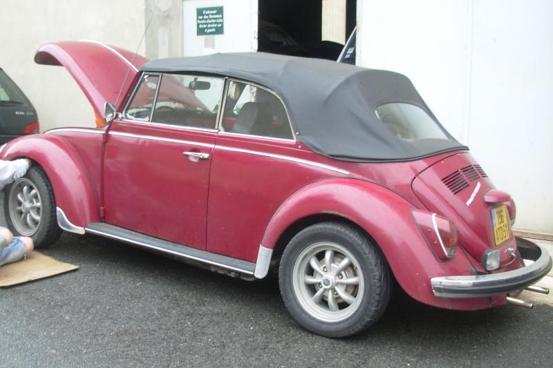 1302 de SV, cab 1972, les modifs Dscn0712
