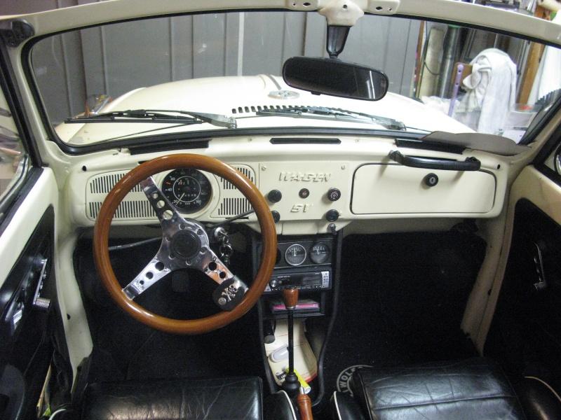 1302 de SV, cab 1972, les modifs Img_9412