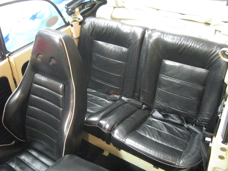 1302 de SV, cab 1972, les modifs Img_9413