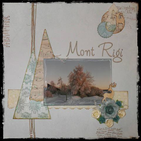 La galerie de Fab - une nouvelle page Mont_r12