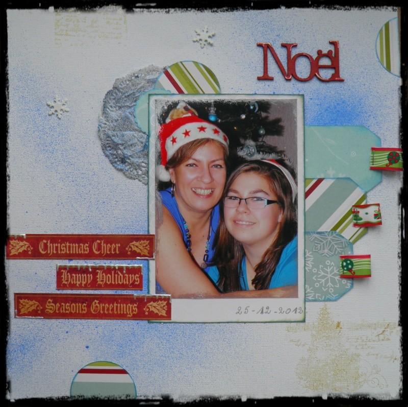 La galerie de Fab - une nouvelle page Noel_210