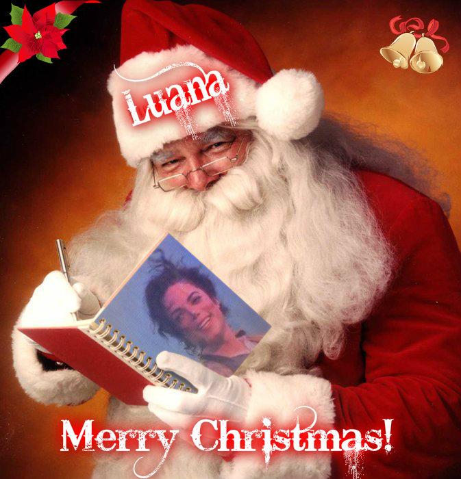 25 Dicembre 2012: Il nostro primo Natale insieme! - Pagina 2 010