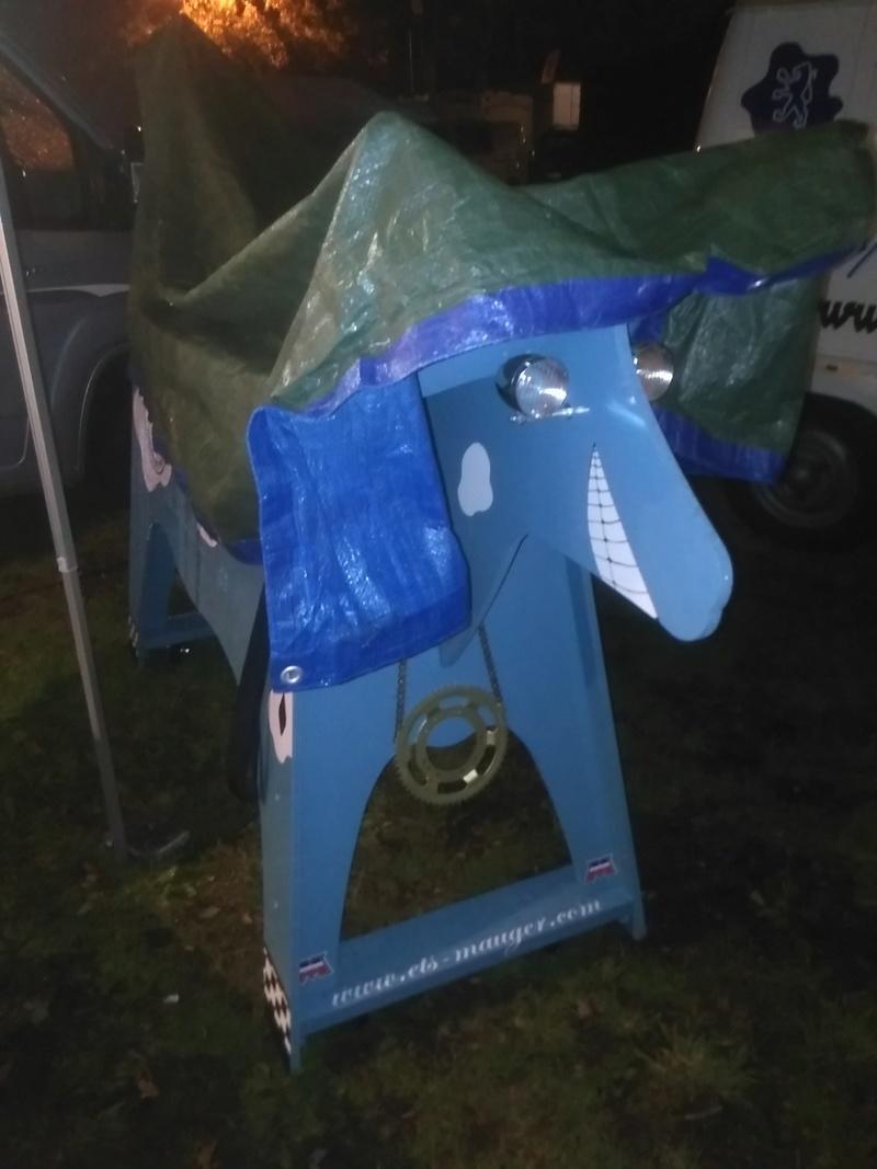 """grand prix meule bleue 2017 """"les 17 heures du mans"""" Img_2054"""