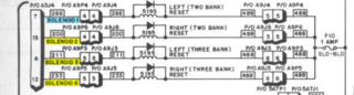 Bobine Sol.5 ne réagis pas Gottlieb Monte Carlo - Page 3 2017-012