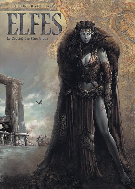 [Terminée] Deuxième édition du mois à 3000 (ou 12e éditions de la semaine à 1000) chez Mort Sûre ! - Page 2 Elfes-10